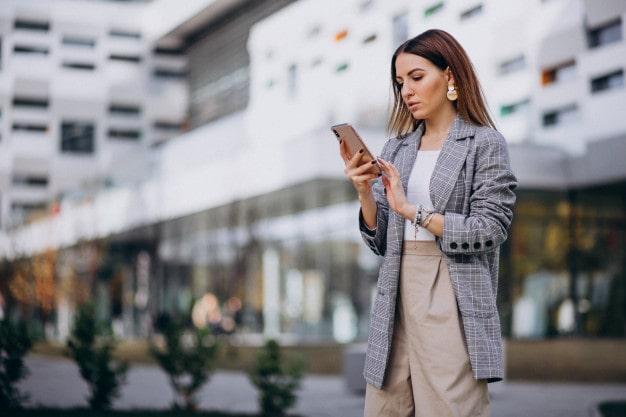 Billigste mobilselskaber