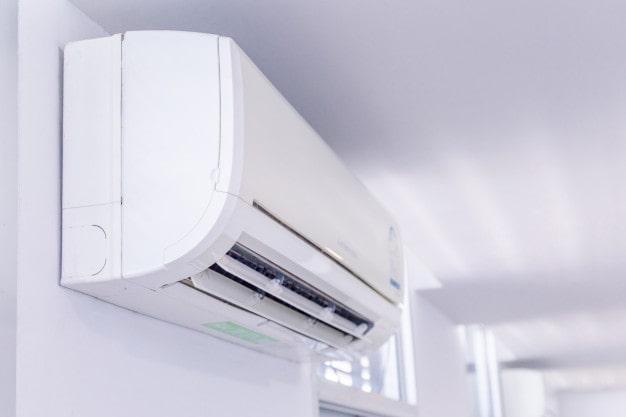 Bedste varmepumper