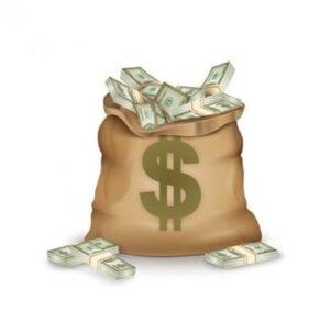 Lån udbetaling døgnet rundt
