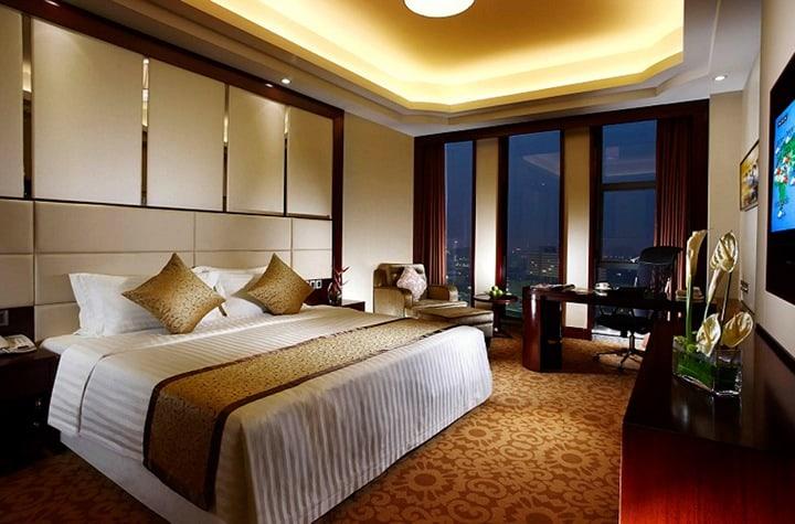 book-hotel-billigt