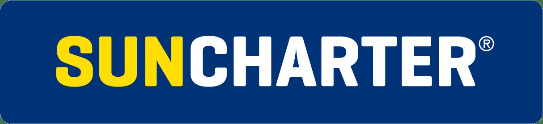 Billige charterrejser